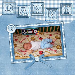 danny_nap.jpg