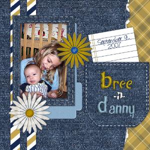bree-n-danny_dnd.png