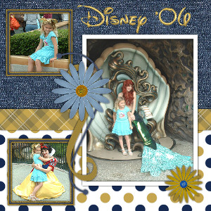 disney06_princesses.jpg