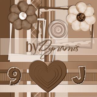 chocolate_pre.jpg