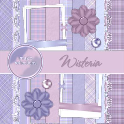 wisteria_pre.jpg