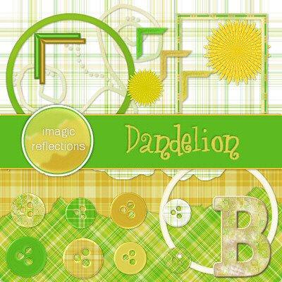 dandelion_elements_pre.jpg