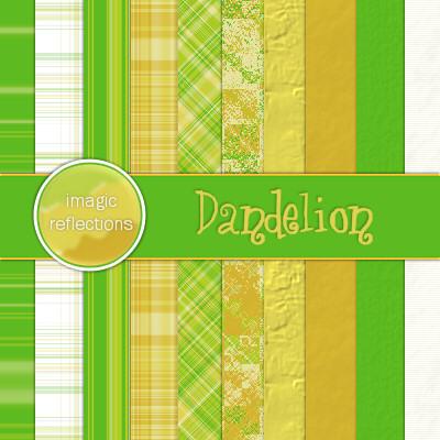 dandelion_paper_pre.jpg