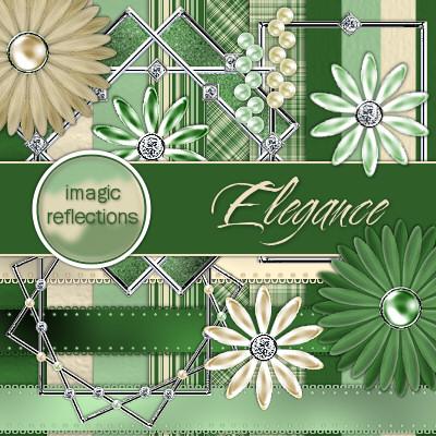 elegance_preview.jpg