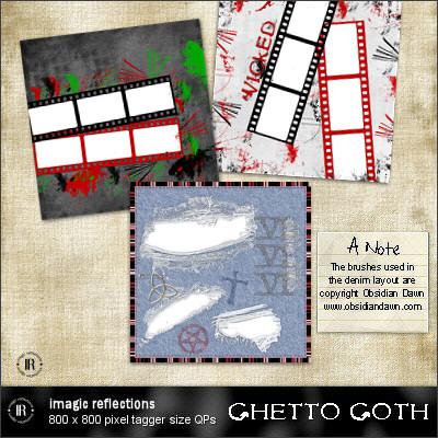 ir_ghettogoth-qps_pre-1