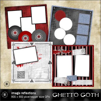 ir_ghettogoth-qps_pre-2