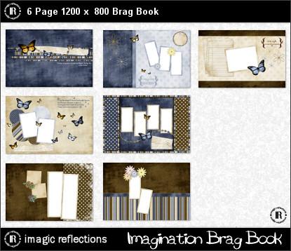http://dynamisimmortal.wordpress.com/2009/04/17/imagination-brag-book/