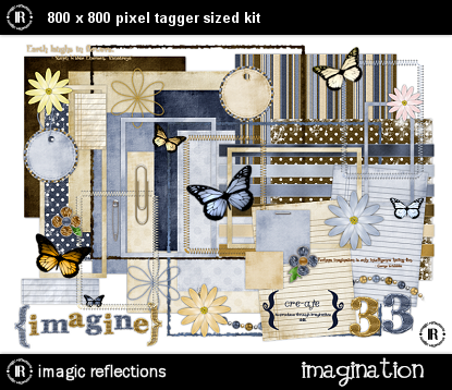 ir_imagination_pre