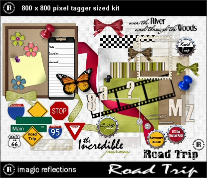 IR_RoadTrip_PRE