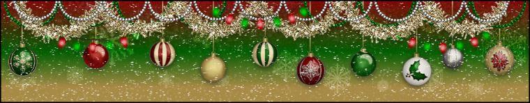 ir_christmas_vigilancewp.jpg