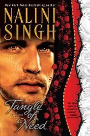 TangleofNeed_NaliniSingh