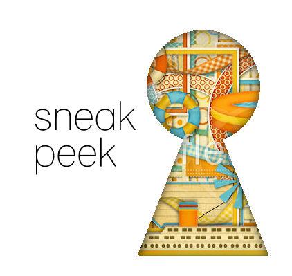 SneakPeek_4-26-2013