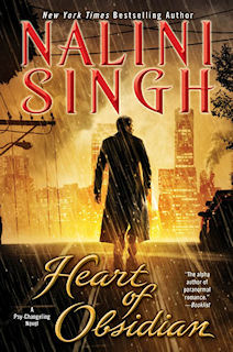 Heart-of-Obsidian_Nalini-Singh