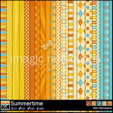 IR_Summertime_PRE-Papers