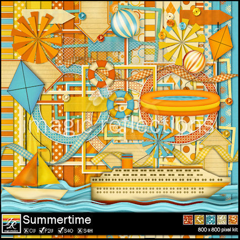 IR_Summertime_PRE