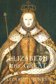 Elizabeth-the-Great_Elizabeth-Jenkins