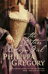 The-Other-Boleyn-Girl_Philippa-Gregory