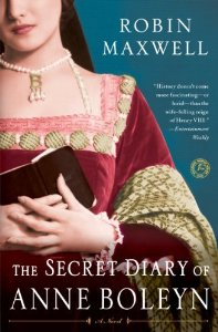 The-Secret-Diary-of-Anne-Boleyn_Robin-Maxwell