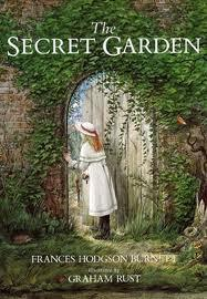 The-Secret-Garden_Frances-Hodgson-Burnett