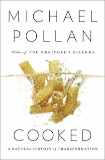 Cooked_Pollan