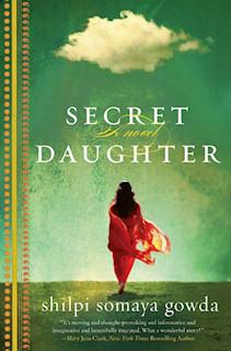 Secret-Daughter_Gowda