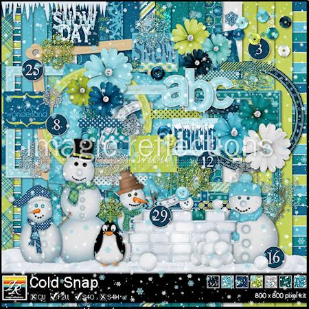 IR_ColdSnap_PRE