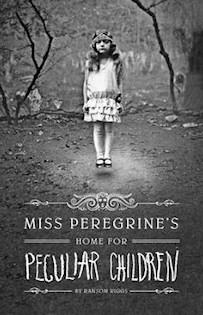 Miss-Peregrine_Riggs