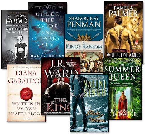 Most-Anticipated-Reads-2014