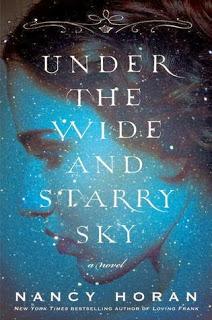 Starry-Sky_Horan
