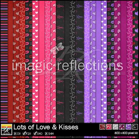 IR_LotsofLove&Kisses_Papers_PRE