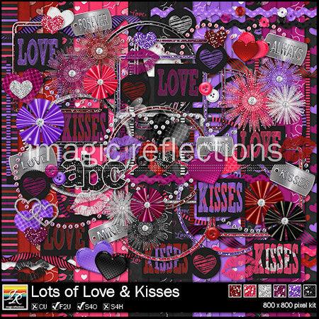 IR_LotsofLove&Kisses_PRE