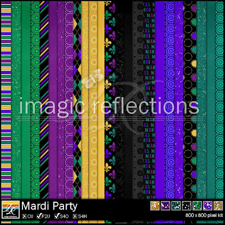 IR_MardiParty_Papers_PRE