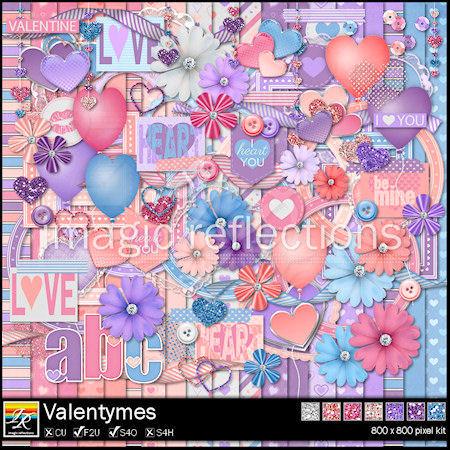 IR_Valentymes_PRE