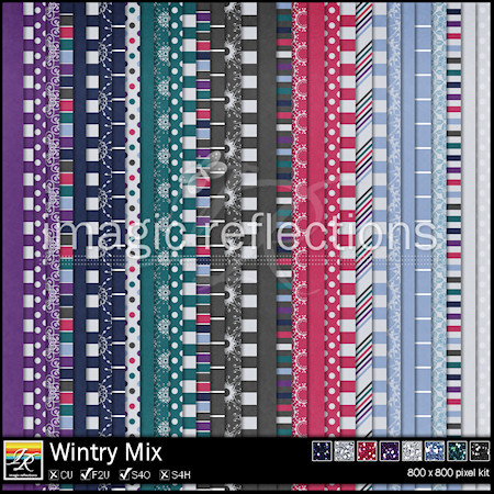 IR_WintryMix_Papers-PRE