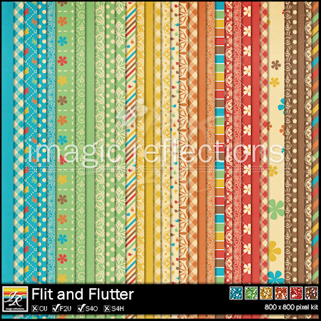 IR_FlitandFlutter_PRE_Papers