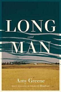 Long-Man_Greene