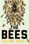 Bees_Paull