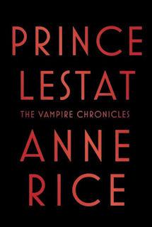 Prince-Lestat_Rice