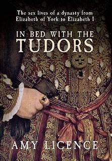 Bed-Tudors_Licence