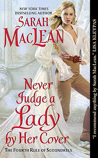 Judge_MacLean