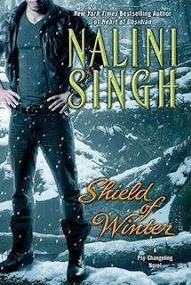 Shield-of-Winter_Singh