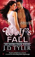 Wolfs-Fall_JDTyler