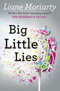 Big-Little-Lies_Moriarty