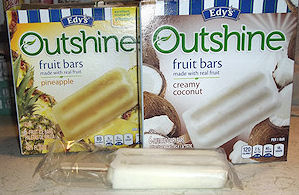 Oushine-Fruit-Bars