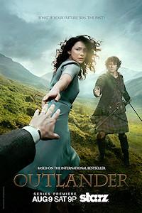 Outlander-STARZ-Poster