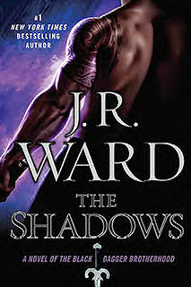 Shadows-Ward