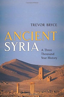 Ancient-Syria_Bryce