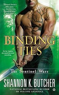 Binding_Butcher