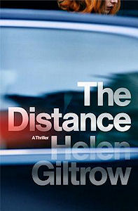 Distance_Giltrow