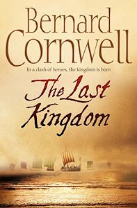 Kingdom_Cornwell-2